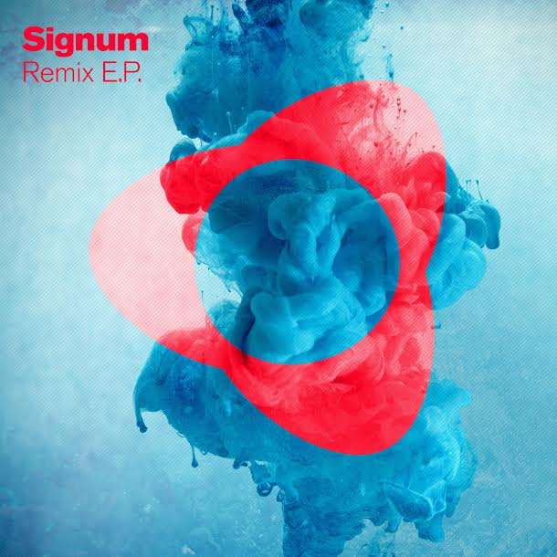 Out now! The Signum Remix EP of tunes you all know and love! @armada #signum #remixed http://t.co/h38KH06JAe http://t.co/rFc5hktGYv