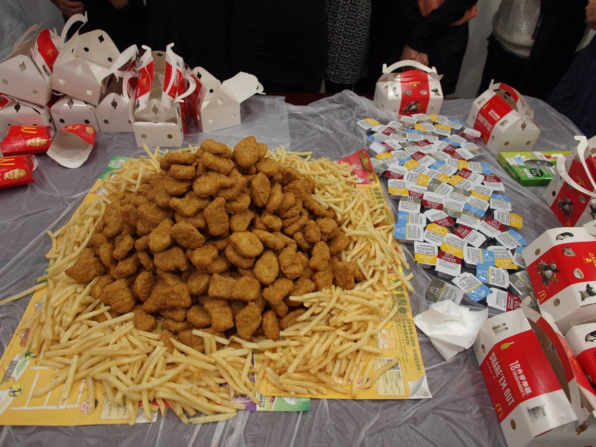 What girls want for valentines day