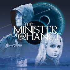 Please RT Free audio series from @MinisterChance With @BrophyJed @LaurenRCrace @RealPaulMcGann http://t.co/hKdl9SHxP9 http://t.co/SEIAzvh2MX