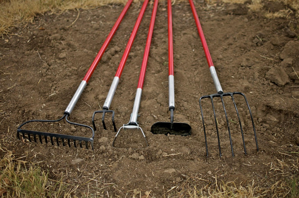 @AHS_Gardening Time to talk planting tools and tips on #plantchat http://t.co/tF0JuzpP5L