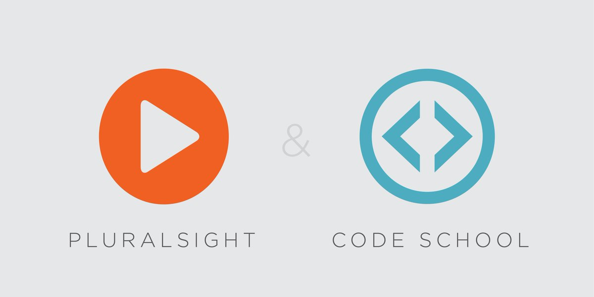 Pluralsight on Twitter:
