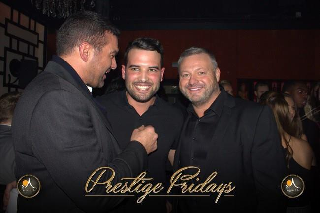 Another great weekend @sugarhut with @RealTamerHassan & @RickyRayment #PrestigeFridays http://t.co/3DJ3MBl5Ff