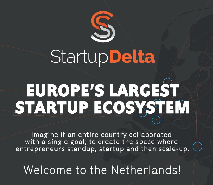 Tof! Het Nederlandse initiatief #StartupDelta is online. Van o.a.  @NeelieKroesEU http://t.co/nmRDYyzHkC http://t.co/2FgANcpmM5
