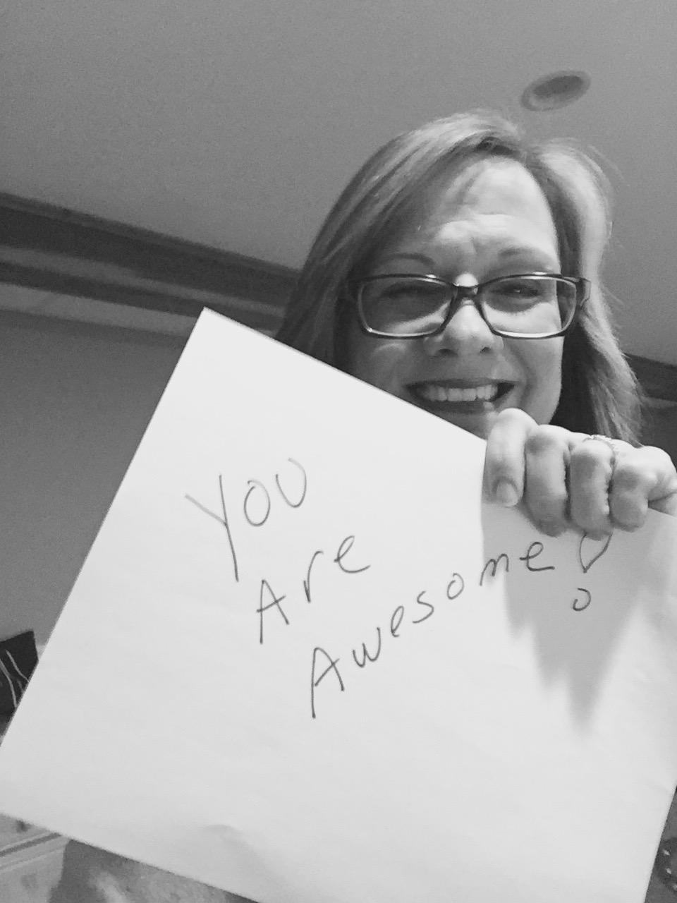 RT @suemacaluso: Happy Community Manager Appreciation Day 2015! #CMADSelfie http://t.co/KFI4le3YTb