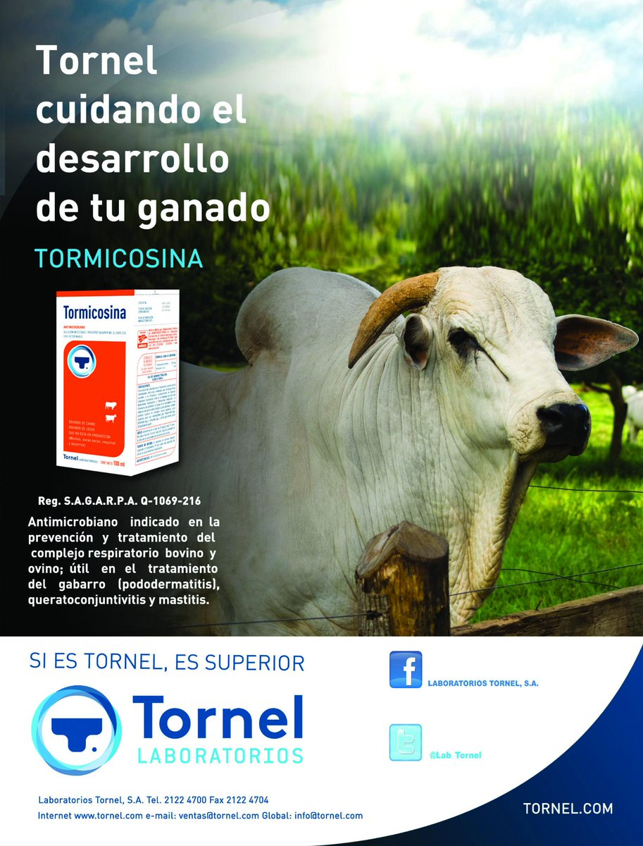 Laboratorios Tornel (@Lab_Tornel) | Twitter