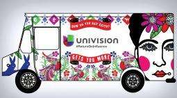 ".@Univision ""SpanishGetsYouMore"" truck delivers food+language lesson wraps; winner @adage B2B http://t.co/4hgKBeczX2 http://t.co/r72fTx9uRx"