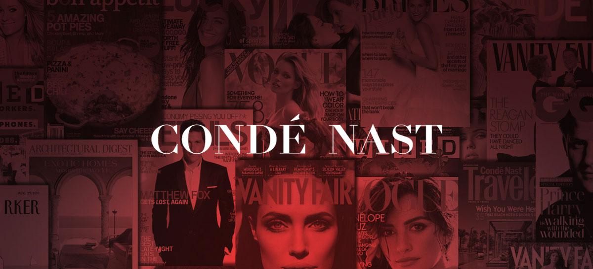 It's a new era. Journalists are working w/ @CondeNast advertisers to create sponsored content: http://t.co/lTrQ7QHnXW http://t.co/2nkXA0ymvT