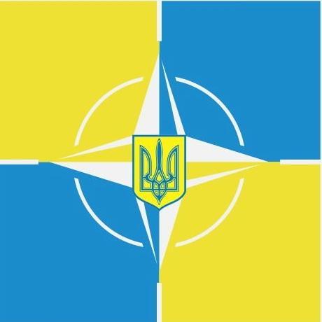 Из зоны боевых действий на Донбассе необходимо вывезти около 4 тысяч детей, - Кулеба - Цензор.НЕТ 6104