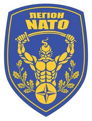 В Украине только российская армия, - генсек НАТО ответил Путину - Цензор.НЕТ 7998
