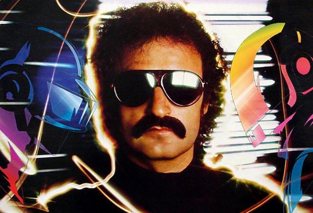 Download Giorgio Moroder - Discography (1968-2013) mp3 320 ...