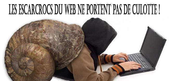 Escarcroc_du_net