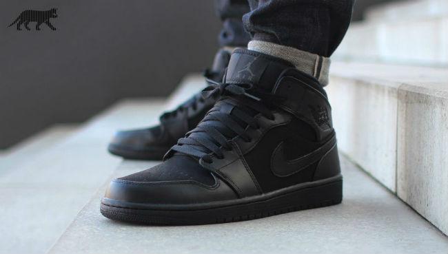 184047fb98eb Sneaker Posts on Twitter