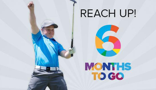 The World Games are 6 months away! Help us raise awareness by becoming a Digital Amplifier! http://t.co/R6I7DxPIZi http://t.co/gvJBSyh3Uf