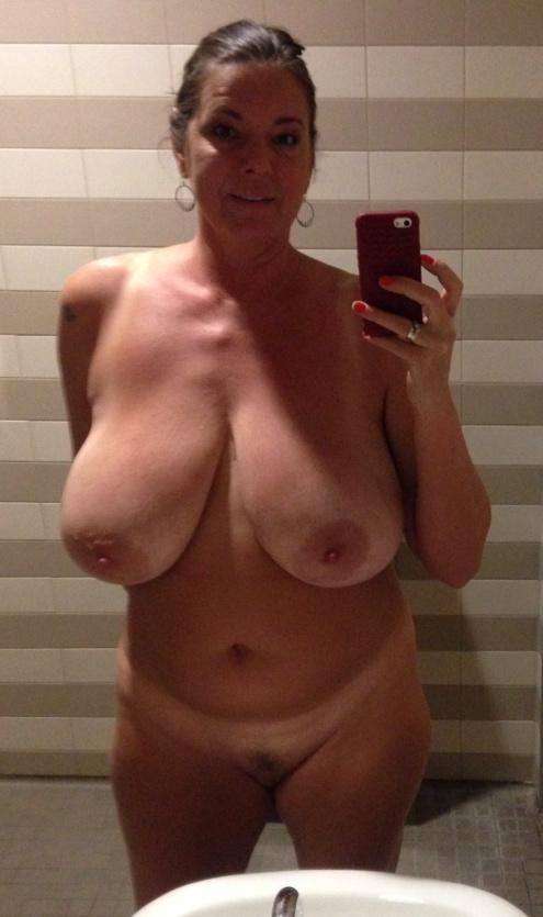 Big brother girls naked gif