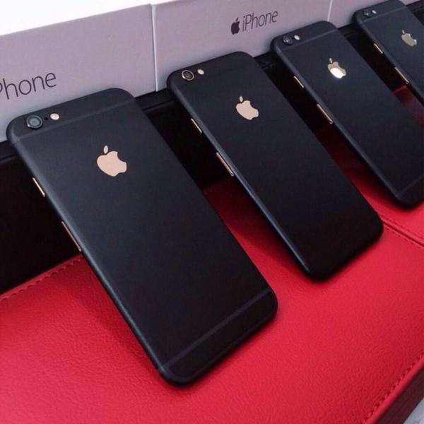 Iphone coleo ramalho t iphone 5.