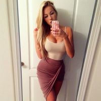 "funny factss!! on twitter: ""girls who took naughty work selfies http"