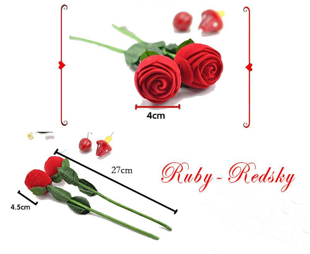 beautiful rose gift box #engagement #valentines #birthday pic.twitter.com/hMml3l5V0s  https://www.ebay.co.uk/str/rubyredsky
