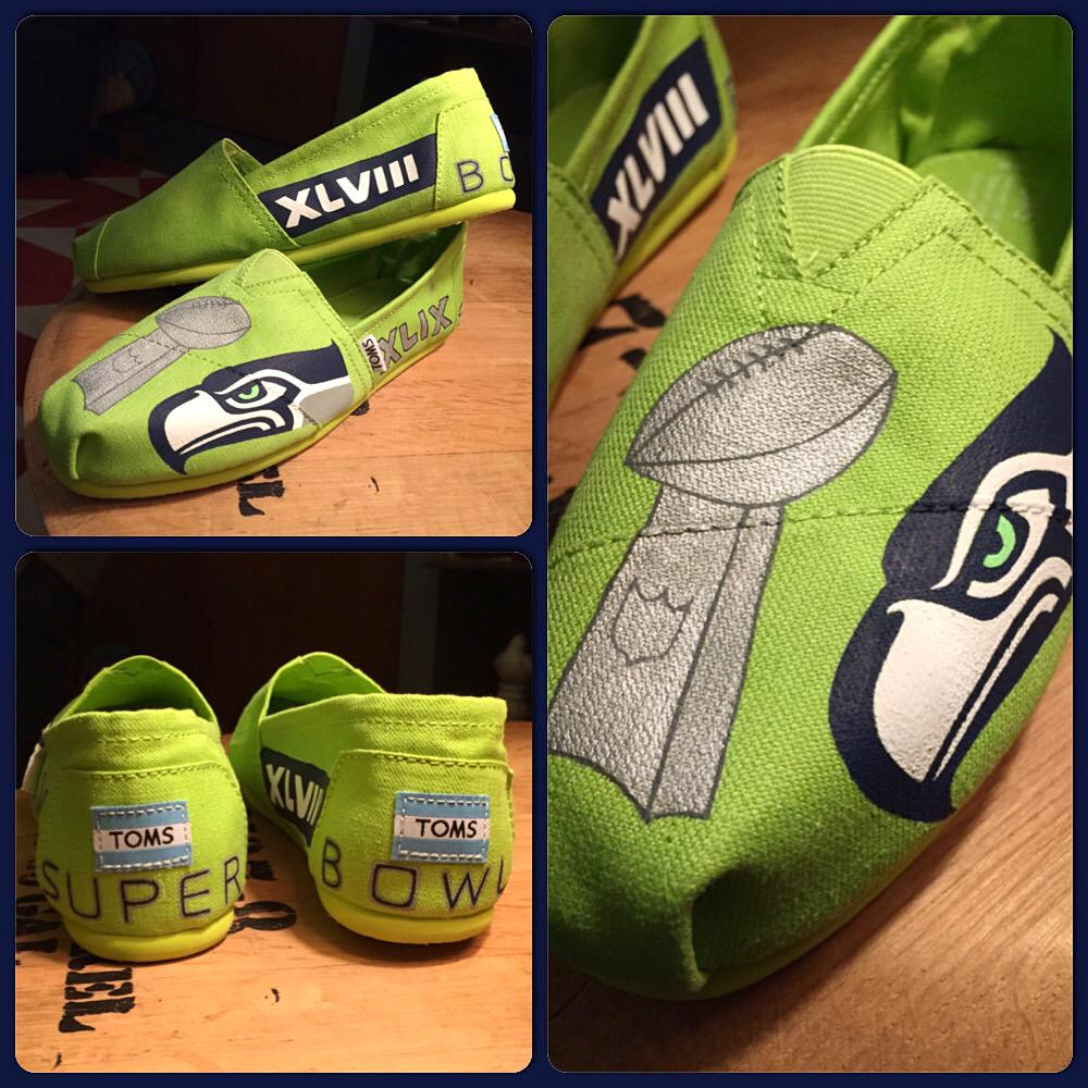 9ec596211a87  seahawksshoes hashtag on Twitter