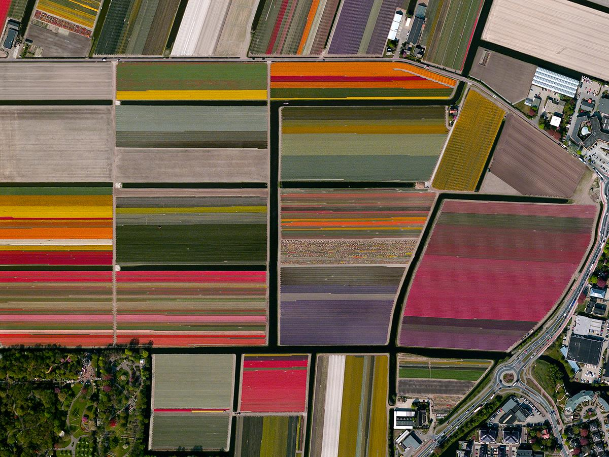 RT @WIRED: Gorgeous, troubling photos show our planet as astronauts see it: http://t.co/4FBhevcJ7u http://t.co/GuE36lhXmF
