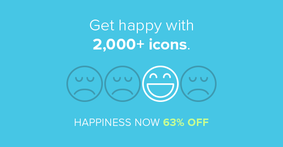 Save 69% on 2,050+ ready to use icons for iOS/Android and web development: http://t.co/WEPqWs1rsY http://t.co/H4rHNdgo46