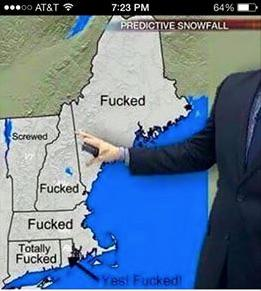 This is for the people who forgot to hit the liquor store... #blizzardof2015 http://t.co/lmEkbkKLFU