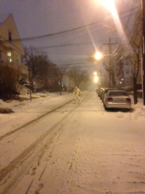 @JoeDunn8 School closings also due to multiple #BostonYeti2015 sightings #Snowmageddon2015 #blizzardof2015 #juno2015 http://t.co/ewdBTnBWMY