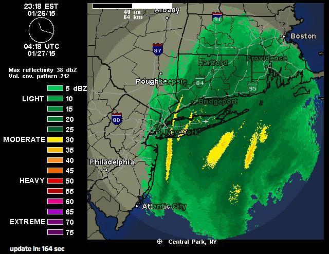 Weather Underground on Twitter: