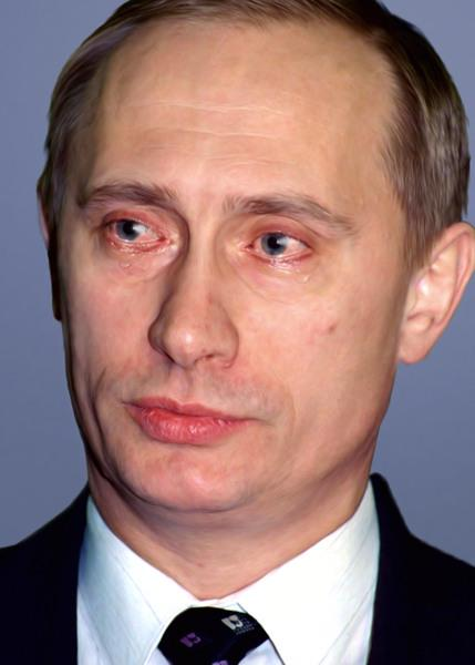 Евросоюз утвердил выделение Украине 1,8 млрд евро кредитов - Цензор.НЕТ 5861