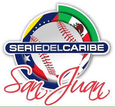 Tomateros de Culiacán será el  equipo representante de México en la #SerieDelCaribe #SanJuan2015. http://t.co/jEqsX3wfDI