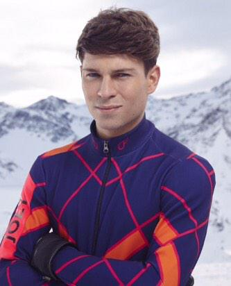 RT @neonmanagement: only 5 days until the new series of THE JUMP ... Live at 7pm Sunday night on @Channel4 @JoeyEssex_ #TheJump 🏂 http://t.…