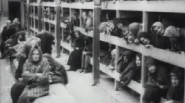 Soldati russi della 2a guerra mondiale risarciti dopo 70 anni