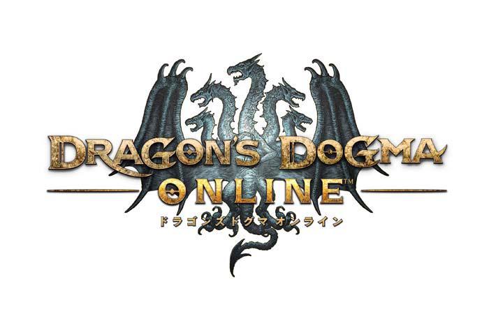『ドラゴンズドグマ』シリーズ最新作、『ドラゴンズドグマ オンライン』がついに解禁! 1月29日(木)発売の週刊ファミ通にて独占情報公開予定です! http://t.co/5EgwTzBdRF #DDON #DragonsDogma http://t.co/2vKgZQKDyL