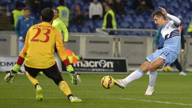 Coppa Italia: MILAN-LAZIO, diretta tv streaming su Rai 1