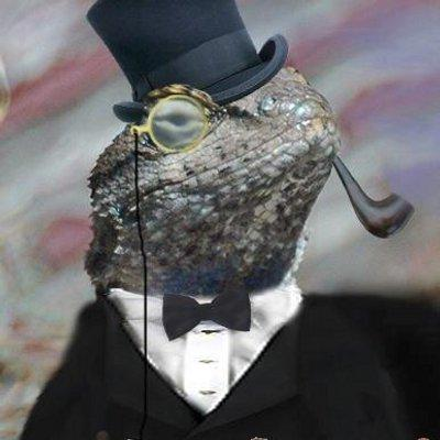 No, Lizard Squad was not responsible for Facebook & Instagram outage http://t.co/dz71y6u4Tx http://t.co/4UxVSdEZGi