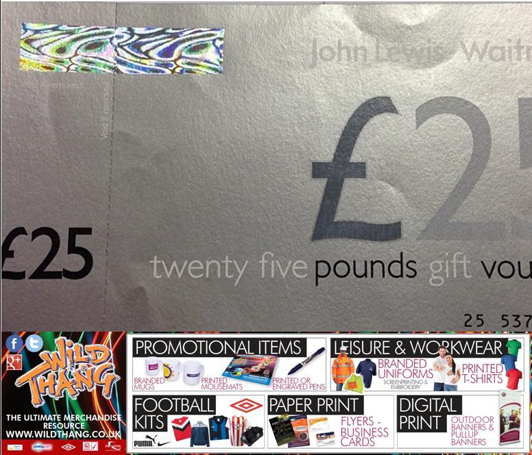 #Compers #Comp #Comping #Friends #COMPETITION #Win #£25 #TwentyFivePounds #Voucher Follow retweet ANNOUNCED 30/1/15 http://t.co/u7YOV4eoTh