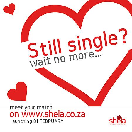 Shela dating site