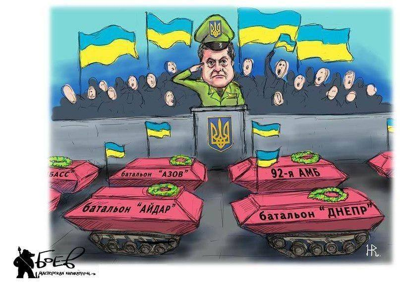 The Situation in the Ukraine. #10 - Page 22 B8XO-AaCEAI8Yp5