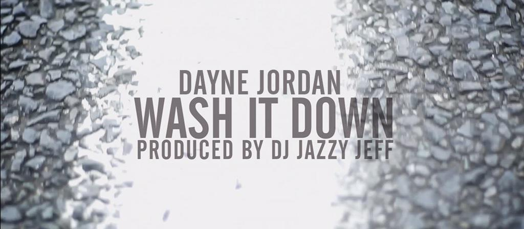 Watch This:   #WashItDown prod. by @djjazzyjeff215 (official video) http://t.co/KPenXSVfQg  Directed by @vabeanz http://t.co/2S2T1TGsqd