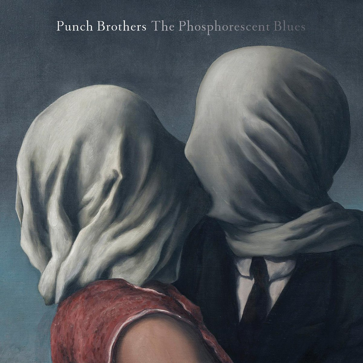 Our new album, The Phosphorescent Blues, is out now! You can pick it up on @iTunesMusic here: http://t.co/C8I6dWGdyx http://t.co/OQ8Wnab8zJ