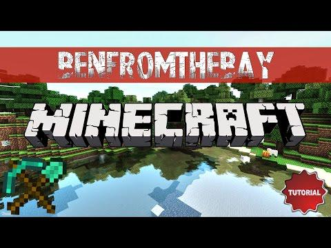minecraft play with no download