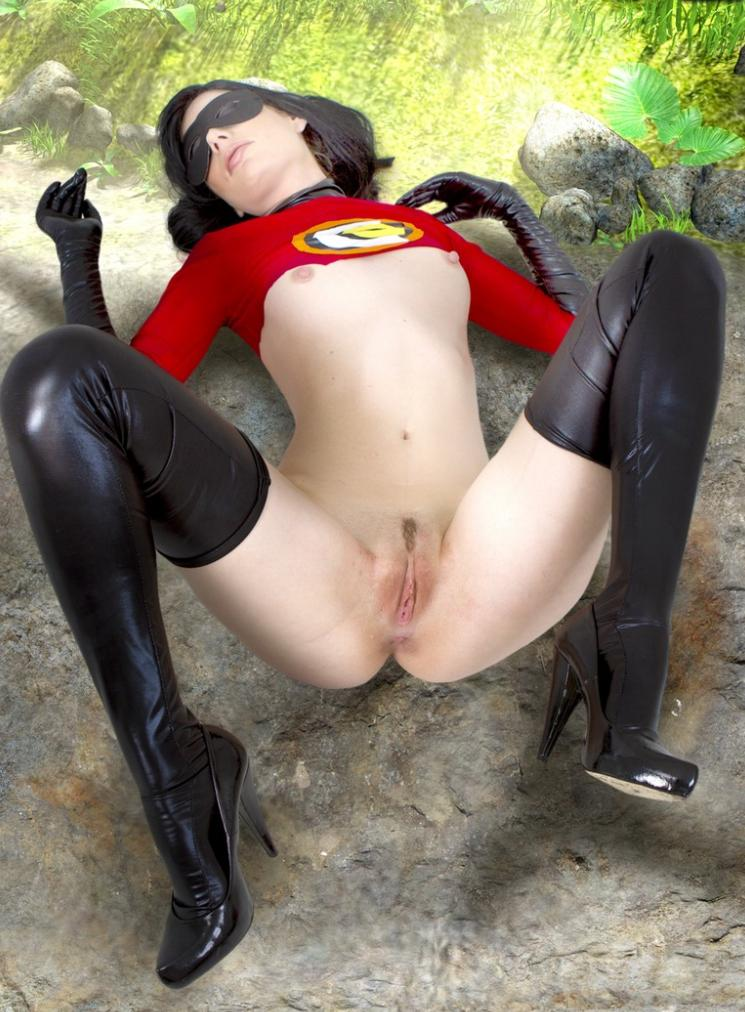 cosplay-porno-pics-galleries-celebrities-free