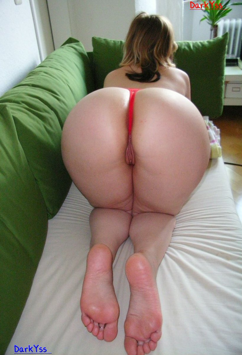 big booty girls amateur naked