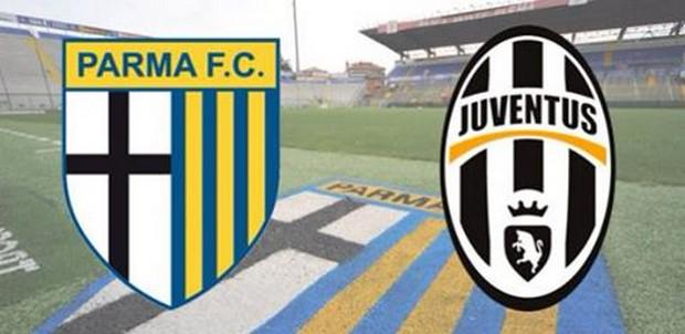 Parma-Juventus Risultato Diretta Gol Live Video Coppa Italia oggi alle 20:45