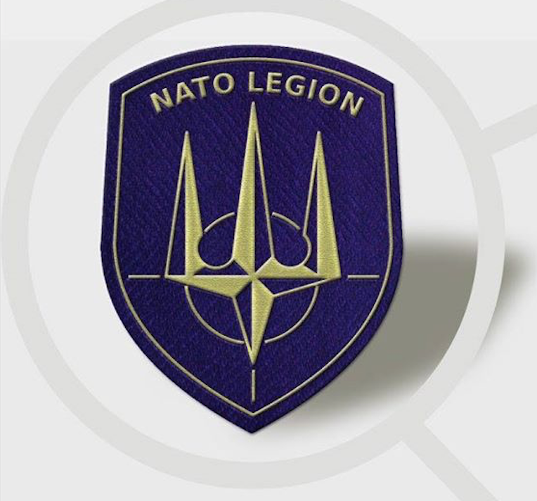 НАТО будет продолжать поддерживать Украину, - Столтенберг - Цензор.НЕТ 9