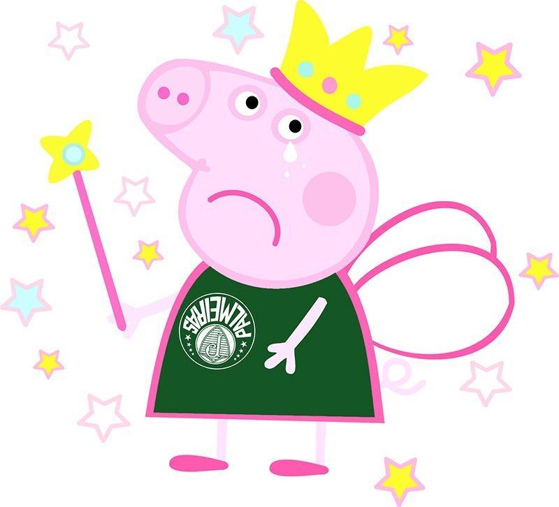 Revista de Atividades Especiais Peppa Pig + Miniatura Grátis
