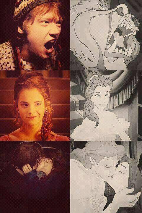 With @EmWatson being cast as Belle, it seems obvious who should be Beast. http://t.co/mykeW5xNJN