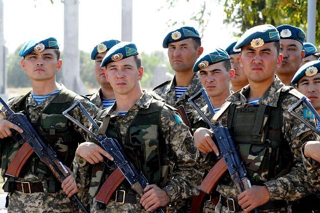 На Луганщине депутата от КПУ будут судить за сепаратизм - Цензор.НЕТ 7476