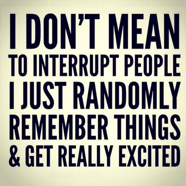 So true! http://t.co/W3lpwYMSyD