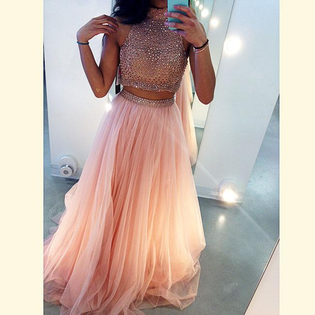 Prom Dress Instagram