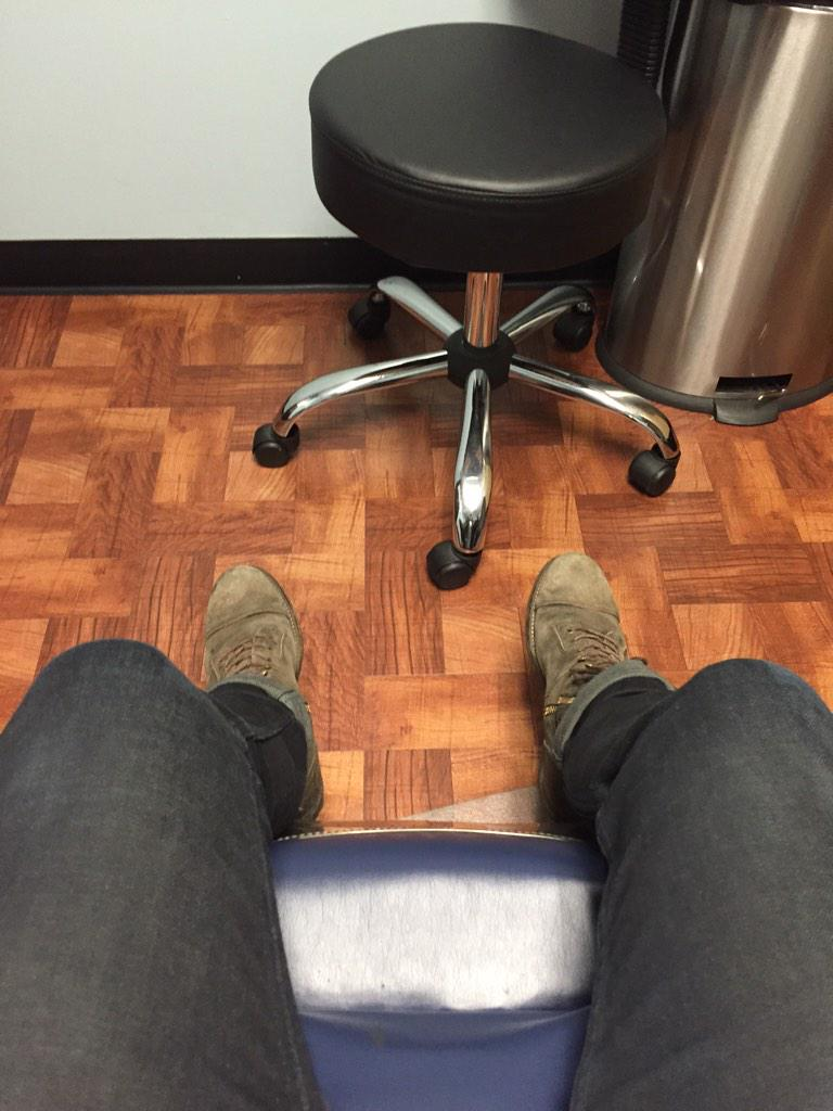 """Best Office Chair For Back >> Brendon Urie on Twitter: """"Why the doctors office gotta ..."""